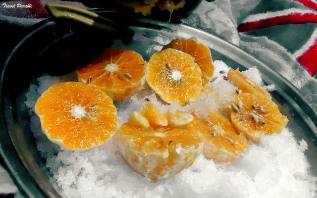 Orange-001